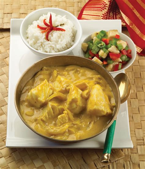 different indian cuisines south