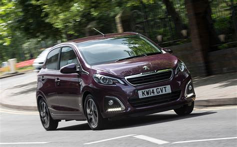 peugeot car company french car company peugeot to enter market with these make