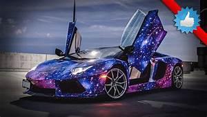 Lamborghini Galaxy Amazing Photo Gallery Some
