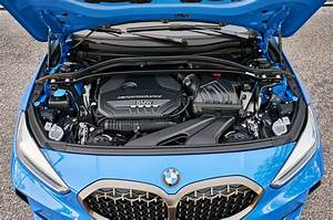 Bmw 1 Series M135i 2019 Review