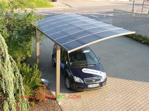 tettoia in plexiglass prezzi il meglio di potere tettoia in legno per auto prezzi di