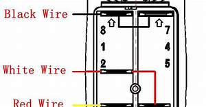 19 Lovely 5 Pin Lighted Rocker Switch Wiring Diagram