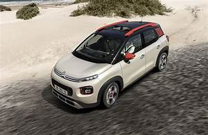 C3 Aircross Forum : citroen c3 aircross test recenzja opinia ~ Maxctalentgroup.com Avis de Voitures