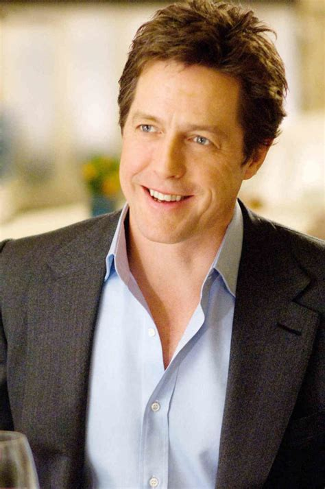 Best Hugh Grant 52 Best Fictional Dads On Tv Stay At Home