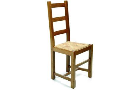 chaise pour salle a manger chaise de salle a manger rustique