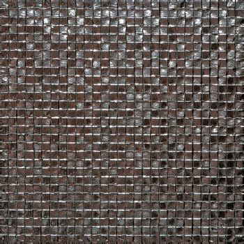 Floor Tiles For Bathroom Non Slip by Decorative Non Slip Bathroom Floor Tiles Buy Bathroom