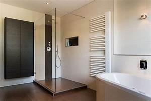 Kleine Bäder Ideen : b der ideen bad pinterest bad b der ideen und kleine b der ~ Yasmunasinghe.com Haus und Dekorationen