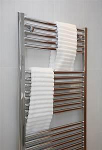 Seche Serviette Bricomarché : bien choisir son radiateur s che serviette bienchezmoi ~ Premium-room.com Idées de Décoration