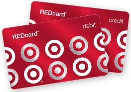 If you don't have the credit history to get approved for a target red card credit card (or you're just opposed to credit), there's another option that can still net you the five percent savings: Support Brent - BRENT ELEMENTARY SCHOOL