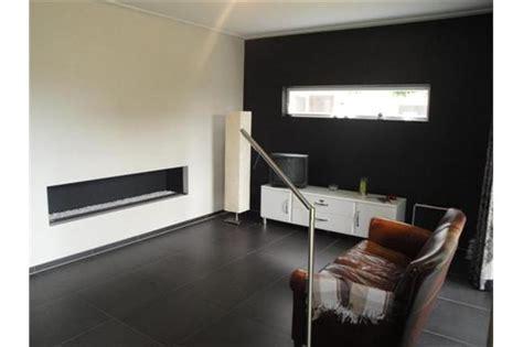 strak interieur utrecht strak en modern interieur showhome nl
