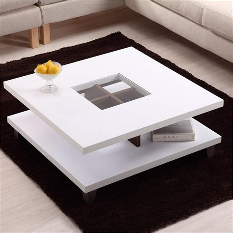 top ten modern center table stylish contemporary living room tables contemporary