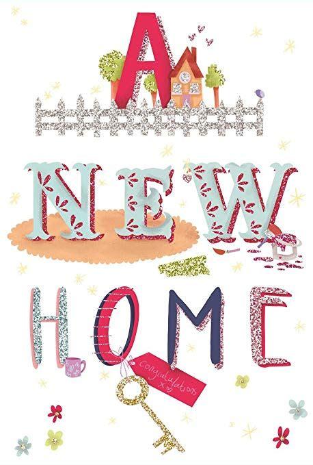 Nuova Casa by Per Casa Nuova Beautiful Emozionante Regalo Di Buon