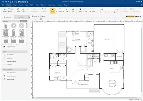 6+ Best Elevation Design Software Free Download For