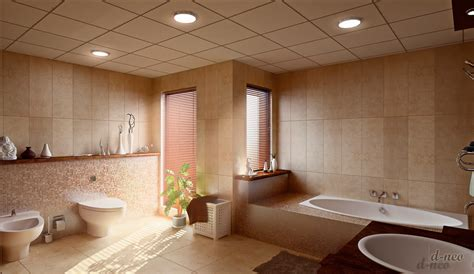 bathroom ceiling design ideas 25 great ideas and pictures cool bathroom tile designs ideas