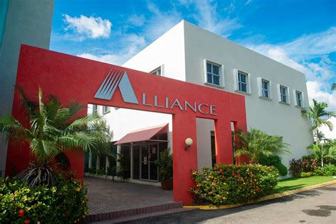 Alliance Financial Services announces IPO   Our Today