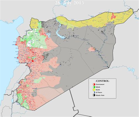 filesyrian civil war   png wikimedia commons