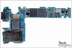 Samsung Galaxy S8  Sm