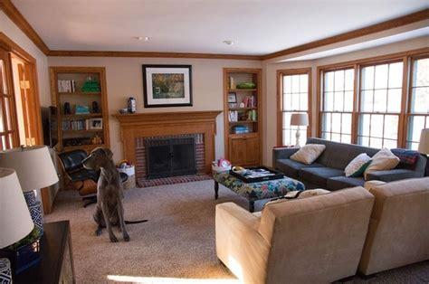 97 living room paint ideas with oak trim kitchen paint