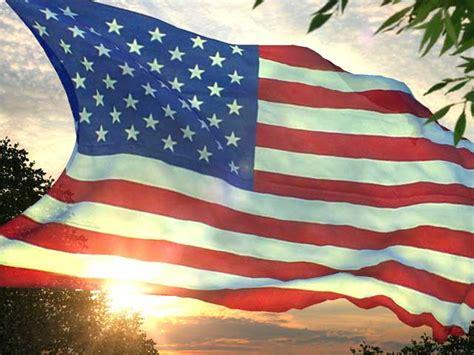 holidays  screensavers flag  flag   country