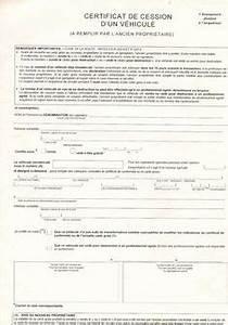 Déclaration De Cession D Un Véhicule à Remplir : tablissez votre certificat de cession gratuitement en ligne declaration cession pinterest ~ Medecine-chirurgie-esthetiques.com Avis de Voitures