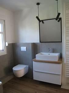 Putz Badezimmer Wasserfest : die besten 25 schmales badezimmer ideen auf pinterest kleines schmales badezimmer langes ~ Sanjose-hotels-ca.com Haus und Dekorationen