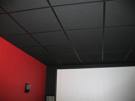 drop ceiling tiles 2x4 black beautiful black drop ceiling 13 black acoustic ceiling