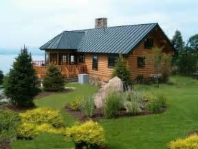 Cabin Rentals Gatlinburg Tennessee