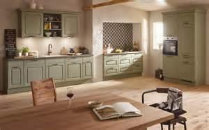 küche co landhausküche günstig kaufen einbauküche im landhausstil küche co