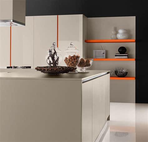 cuisine geant d ameublement cuisine k18 system géant d 39 ameublement