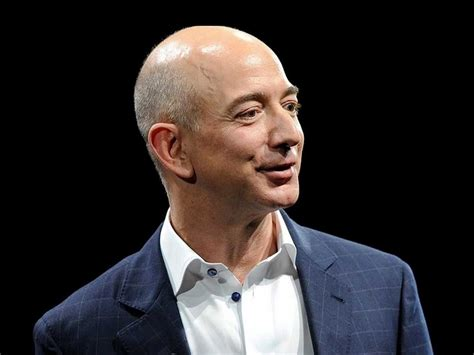 Amazon CEO Jeff Bezos was reportedly hacked by Saudi crown ...