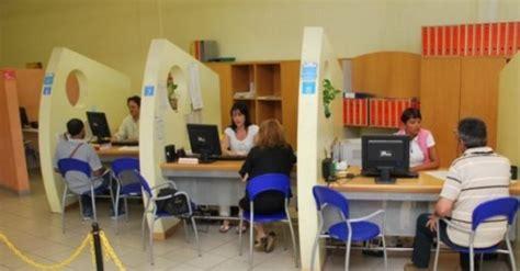 Ufficio Impiego Lucca Lavoro Le Nuove Offerte Dai Centri Per L Impiego