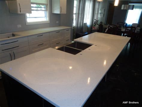crystal white oak lawn il amf brothers