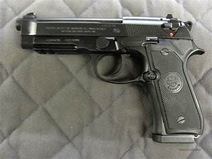 Beretta 96A1 40 S&W **NEW** for sale