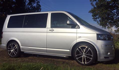 volkswagen van price 100 vw minivan 2012 volkswagen routan price trims