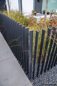 design garden fence design gartenzaun ammersee bavaria With französischer balkon mit gartenzaun set