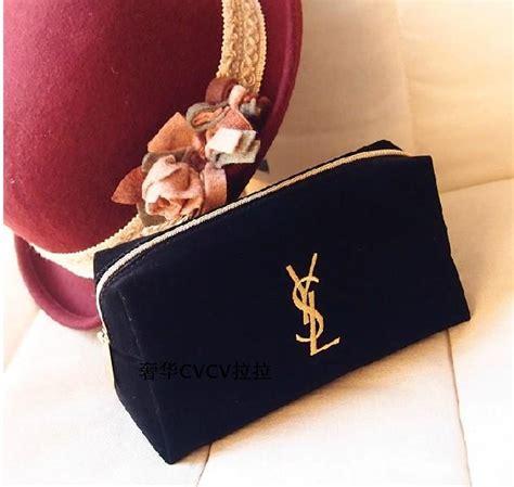 designer makeup bag designer makeup bags for beautiful watchfreak