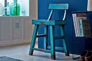 blog tapissier d39ameublement sellier la faute a voltaire With association de couleur pour salon 8 des chaises design pour votre interieur vente au feminin