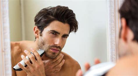 top beard trimmers reviews editors pick