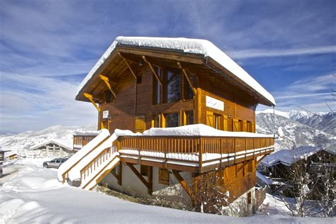 catered chalet courchevel ski chalet dame blanche catered skichalets