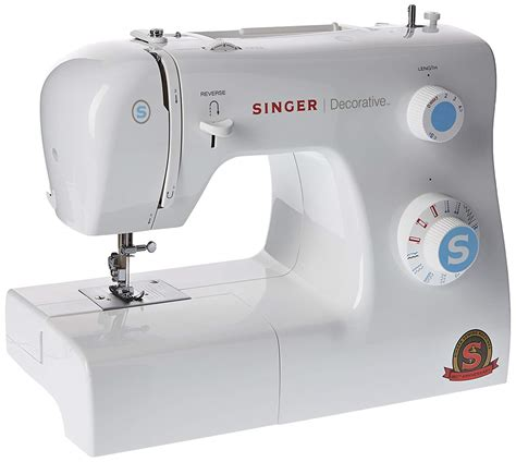 machine a coudre a machine 224 coudre 31 points ajustables singer neuf ebay