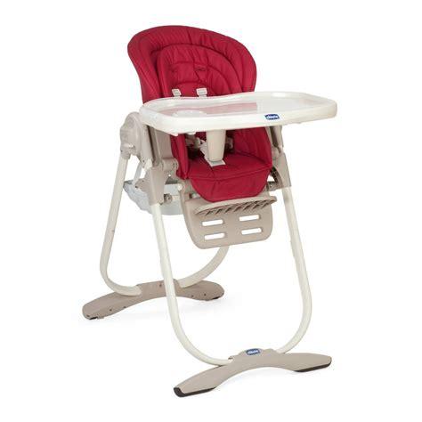 chaise hauck chaise hauck sur enperdresonlapin