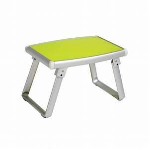 Table Basse De Jardin Pas Cher : table basse jardin pas cher ~ Teatrodelosmanantiales.com Idées de Décoration