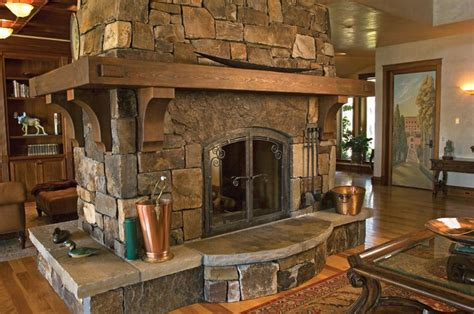 top photos ideas for dual sided fireplace beautiful sided fireplace edwards smith grand