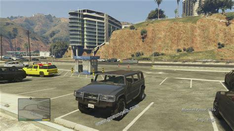 Best-selling Cars In Gta 5 Online