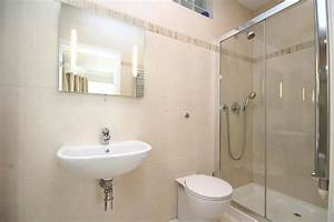 bathroom bathroom tile flooring ideas for small bathrooms With sample of bathroom design
