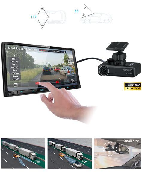 Ddxdabs Multimedia Navigation Car Electronics