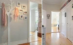 Garderoben Ideen Ikea : kleine flur garderoben ~ Buech-reservation.com Haus und Dekorationen