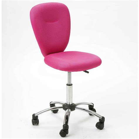 fly bureau chaise de bureau fly amazing fauteuil de bureau en