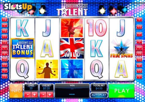 17 Best Playtech Free Slots & Online Casinos Images On