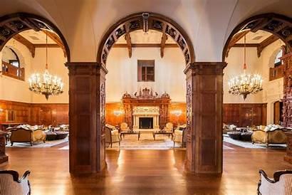 Mansion Darlington Mahwah Estate Crocker Jersey Historic